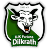 DJK Fortuna Dilkrath (Ger)
