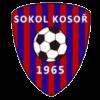 Kosor