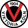 Viktoria Koln U19