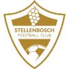 Stellenbosch U21
