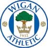 Wigan U23