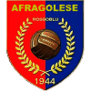 Afragolese (Ita)