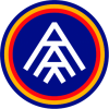 FC Andorra (And)
