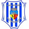 FC Hunedoara