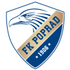Poprad B