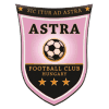 Astra Hungary W