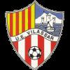 Vilassar de Mar (Esp)