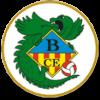 Banyoles (Esp)