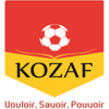 Kozaf