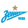 Zenit Petersburg U19