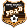 Ural U19