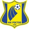 FK Rostov U19