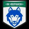FC Vovchansk
