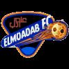 Elmo Adab