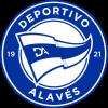 Alaves W (Esp)