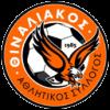 Thinaliakos