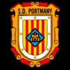 Portmany