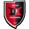 ASI d'Abengourou