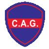 Club A. Guemes