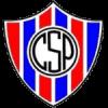 Club Sportivo Penarol