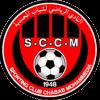 Chabab Mohammedia
