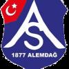 Alemdag