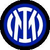 Inter W
