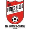 Vuteks Sloga