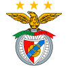Benfica W