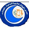 Hilal El-Fasher