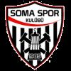 Soma Spor