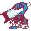 Scunthorpe U23