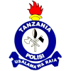 Polisi Tanzania