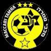 Maccabi Tamra (Isr)