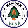 Hendek