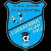 Luceafarul Filiasi W