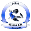 SN Constanta W