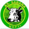 Sabana de Mopti