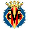 Villarreal W (Esp)