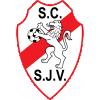 Sao Joao Ver