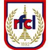 RFC Liege W