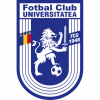 FC U Craiova