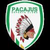 Pacajus (Bra)