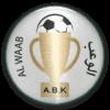 Al Nasr