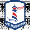 Antheias-Aristinou
