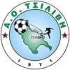 AO Tsilivi