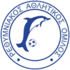 Rethymniakos