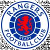Rangers U19
