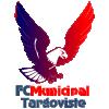 FCM Targoviste W