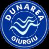 Dunarea Giurgiu W